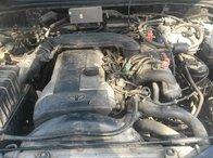 Alternator Daewoo Musso 3.2 benzina 4x4 an 2001
