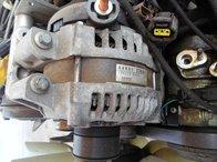 Alternator Dodge Nitro 2.8 CRD 2008
