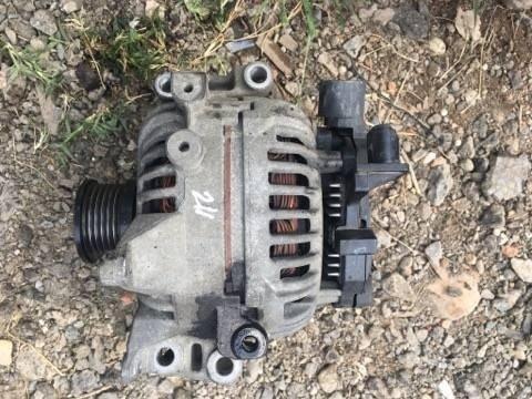 Alternator E-Class w211