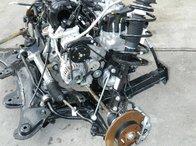 Alternator Fiat 500 1.2B model 2012