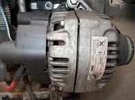 Alternator Fiat Doblo, 1.3 CDTI, din 2006