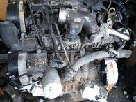 Alternator Fiat Ducato 2.3 Multijet 88kw 120 cp