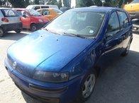 Alternator Fiat Punto 1.2B DIN 2002