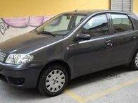 Alternator Fiat Punto 2009 Hatchback 1.3D