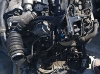 Alternator Ford Focus 1.6 tdci 2013 euro 5