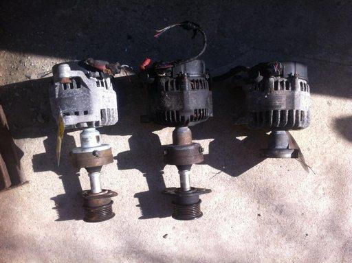 Alternator Ford Focus diesel