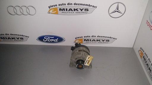 Alternator Ford Focus II 1.6 tdci 2005-2008