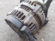 Alternator Ford Mondeo 1.8 tdci 125 cp MK4