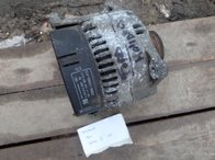 Alternator Ford Mondeo MK3 1.8B DIN 2004