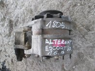 Alternator Ford Orion I / II / III