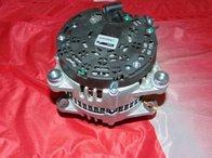 Alternator Ford S-Max 1.8TDCI 0121615008