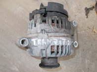Alternator Ford Transit 2.0 , din 2002