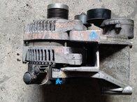 Alternator-fulie cu ambreiaj pentru Peugeot Boxer-150A