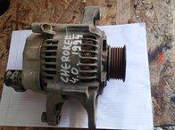 Alternator grand cherokee 4,0 benzina an fabricație 1994