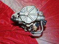 Alternator Hyundai H1 2.5 nou 37300-42455