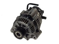 Alternator Hyundai Santa Fe 2.0 CRDi
