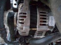 Alternator Hyundai Santa Fe 2.2 crdi