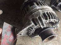 Alternator Iveco Daily 35C12 2.3 HPI 2008 0124325053