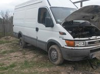 Alternator Iveco Daily III 35S11 2.8 TD an 2001