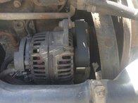 Alternator Iveco Eurocargo Tector
