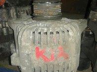 Alternator Kia motor 2.0i 100lei