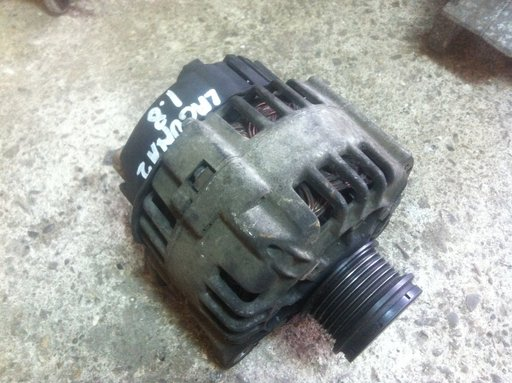 Alternator Laguna 2 1.8 2002