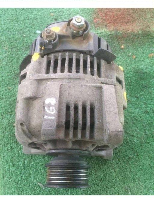 Alternator mercedes a class w168 an 2000