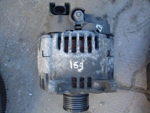 Alternator mercedes a class w169 2.0 an 2004-2008