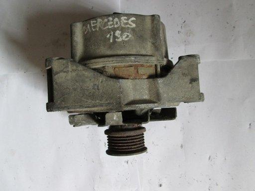 ALTERNATOR MERCEDES-BENZ 190