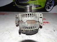 Alternator Mercedes CLS 320 350 E 280 E 320 JEEP 3.0 CDI C219 W211