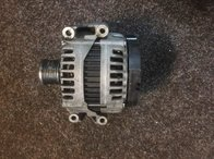 Alternator mercedes E- class w 211