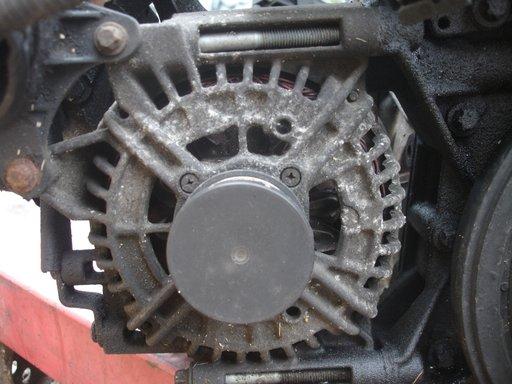 Alternator mercedes e class w211 c class w203 2.2 cdi an 2001-2006