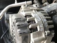 Alternator Mercedes E Klasse w212 motor 2,2 170 cp