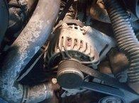 Alternator Opel 1.3CDTI cod motor Z13DTJ