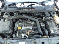 Alternator Opel Astra an 2003 1,7 CDTI euro 4