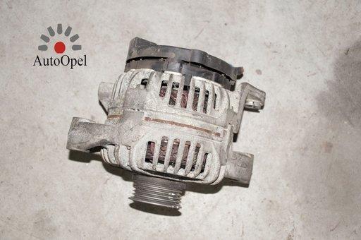 Alternator Opel Astra G 1.4 / 1.6