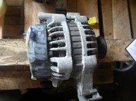 Alternator Opel Astra g 1.6 16 valve