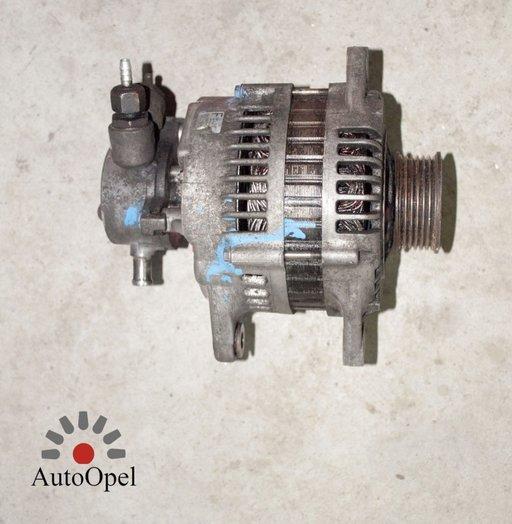 Alternator Opel Astra G Corsa C 1.7D
