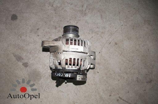 Alternator Opel Astra H 1.9D