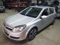Alternator Opel Astra H 2005 HATCHBACK 1.7 Diesel