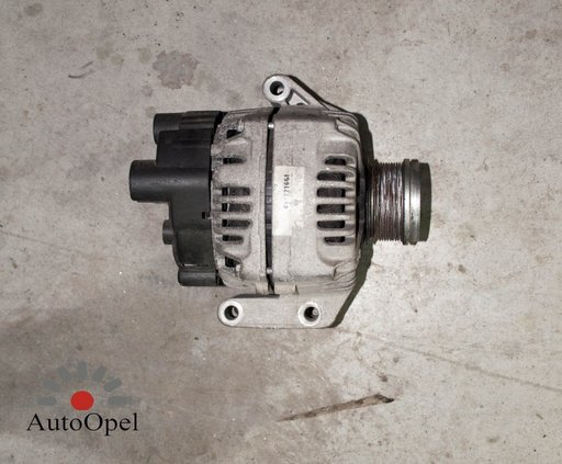 Alternator Opel Astra H / Corsa C / Combo 1.3