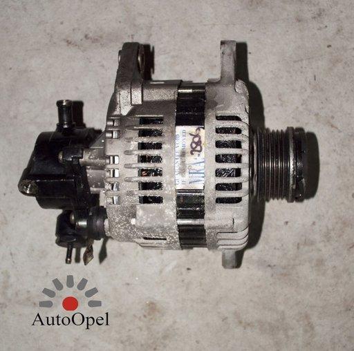 Alternator Opel Astra H / Meriva 1.7