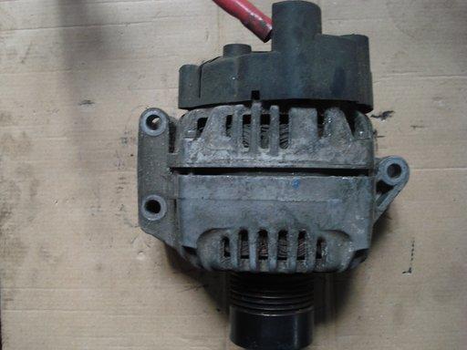 ALTERNATOR Opel/Fiat/Suzuki 1.3 CDTi Cod piesa: 31400-85E00