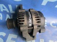 Alternator Opel Insignia:13502583