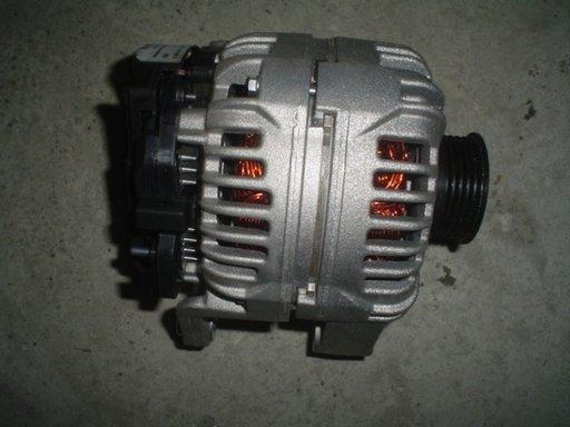 Alternator Opel Meriva A
