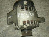 Alternator Opel Vectra C 1.9 CDTI 150cp