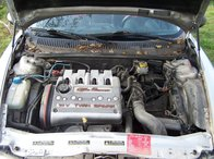Alternator pentru Alfa Romeo 156, 1.8 twin spark 16V - 144cp