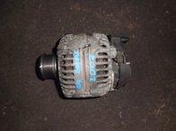 Alternator pentru AUDI A4, 2.0 diesel