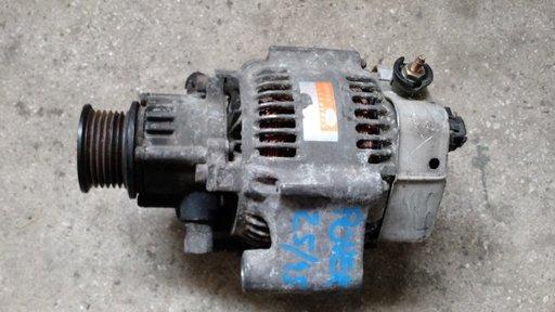 Alternator pentru Rover 25-90A