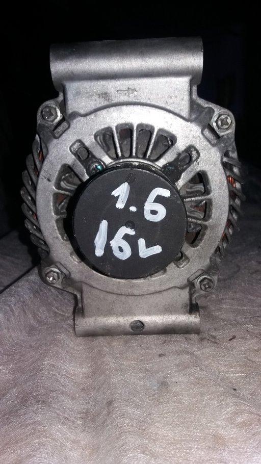 Alternator Peugeot 308 1.6 16v cod A003TG5281ZEB